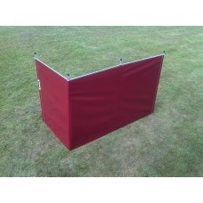 4 Mtr Windbreak